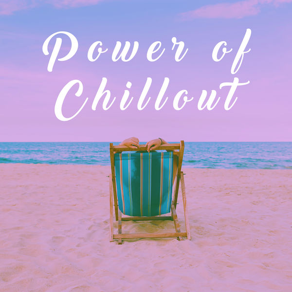 Best Relaxing Spa Music - Power of Chillout