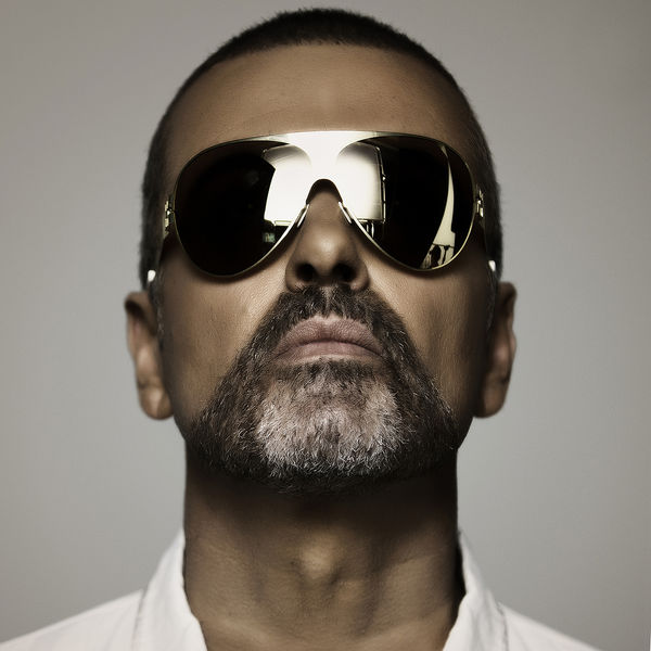 George Michael - Listen Without Prejudice / MTV Unplugged (Deluxe)