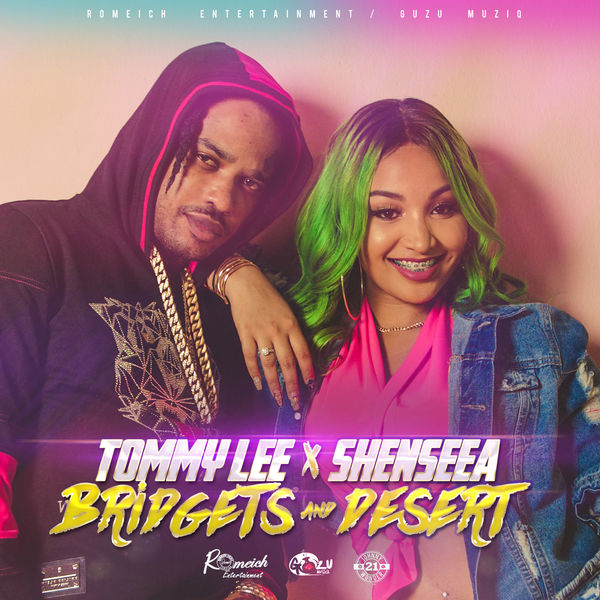 Tommy lee sparta not a badness damage musiq mp3, wav and.