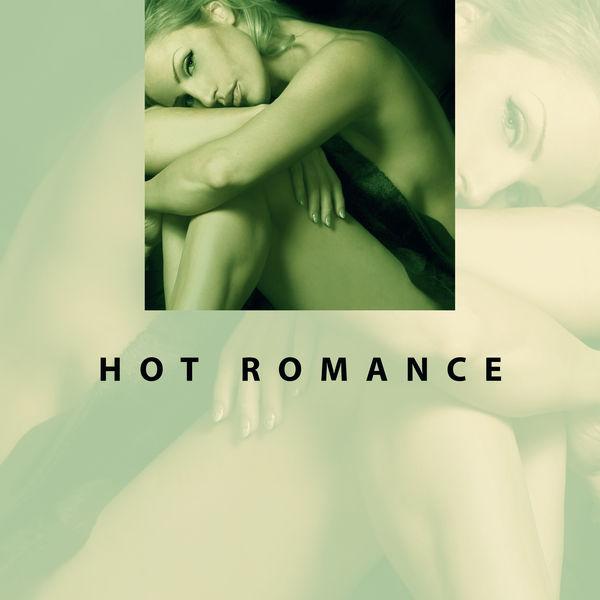 Relaxing Instrumental Jazz Ensemble - Hot Romance – Sexy Jazz Music, Erotic Dance, Sensual Massage, Relax, Sexual Jazz at Night, Tantric Sex, Soothing Piano, Romantic Jazz