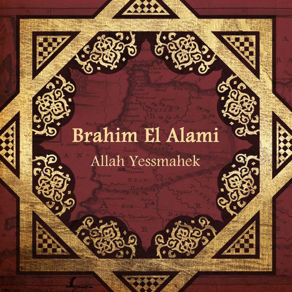 BRAHIM TÉLÉCHARGER ALAMI EL DE MUSIC