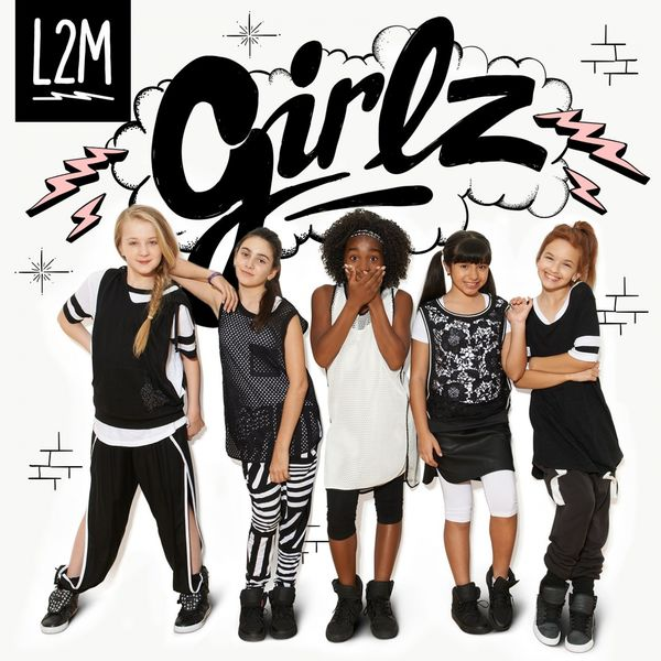 Girlz L2m Download And Listen To The Album
