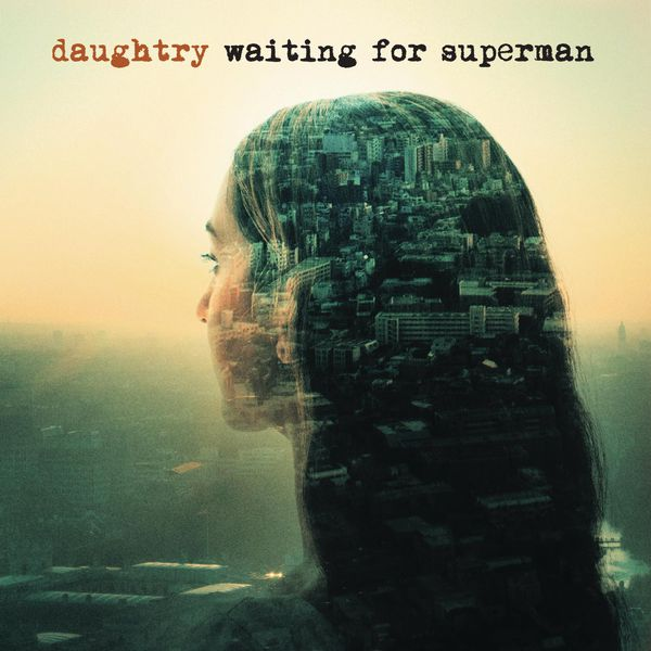 waiting for superman download