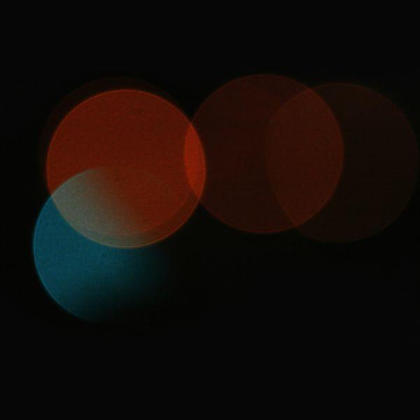 Kaax - Traffic Light