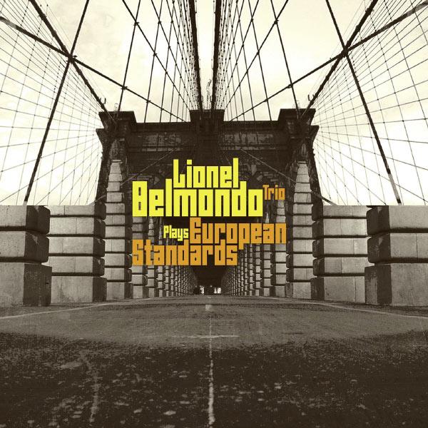 Lionel Belmondo European Standards