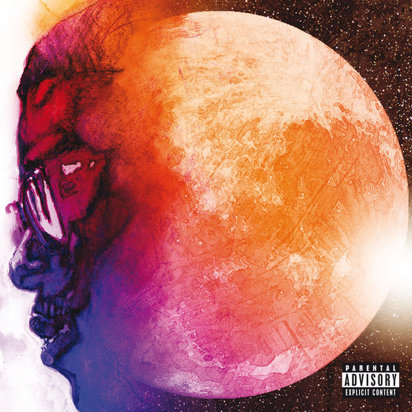 Buy man on the moon: the end of day [cd/dvd combo][deluxe edition.