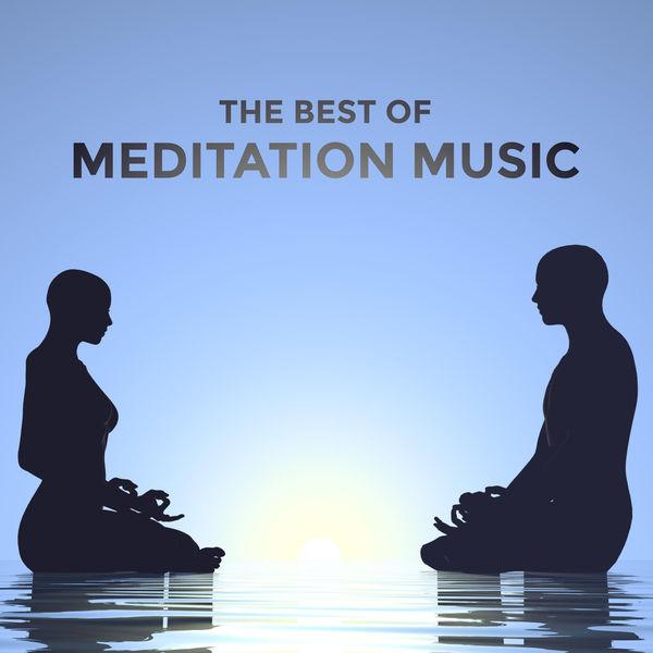 Meditation Zen Master - The Best of Meditation Music