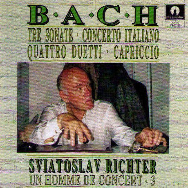 Sviatoslav RICHTER - Page 8 3700368440339_600