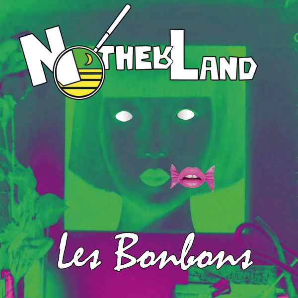 Notherland - Les bonbons