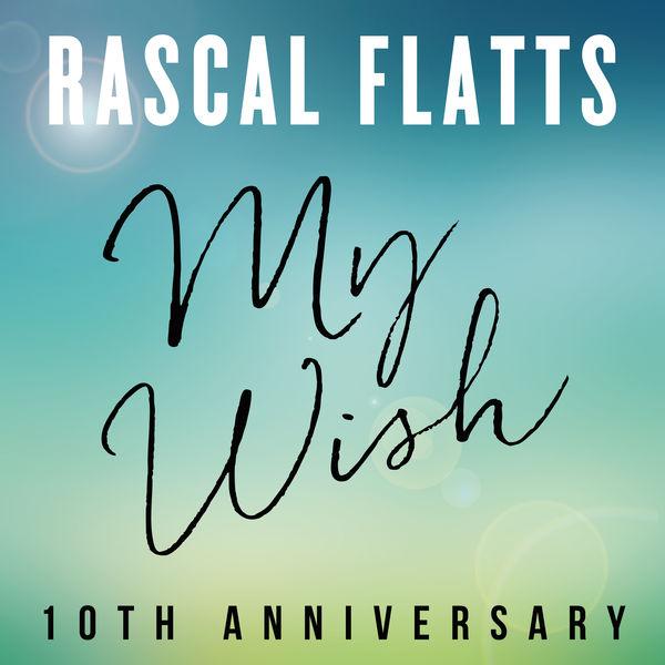 my wish rascal flatts mp3 free download