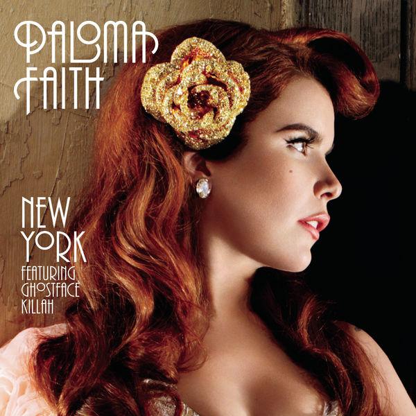 New York   Paloma Faith feat  Ghostface Killah – Download