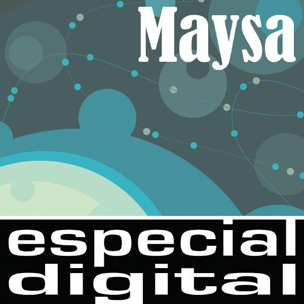 Maysa - Maysa