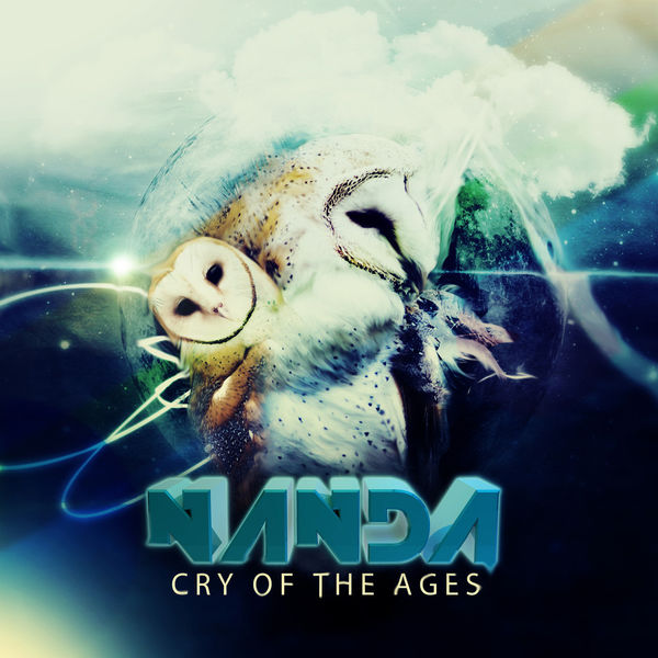 Nanda - Cry Of The Ages