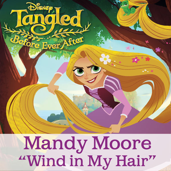 download soundtrack tangled mp3