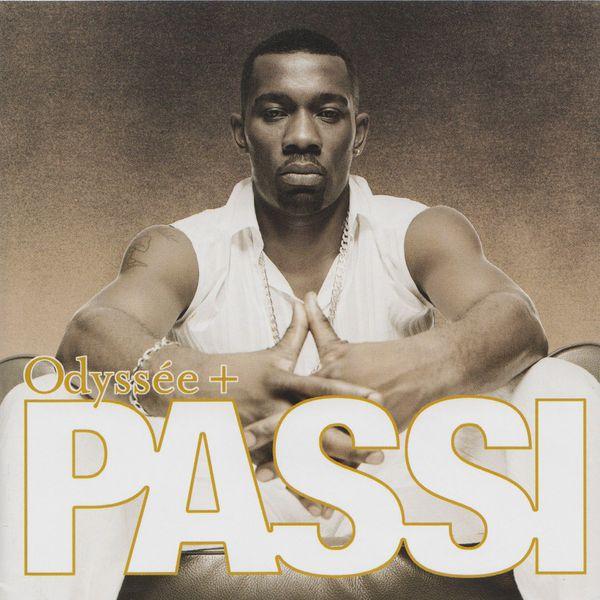 Passi|Odyssée +