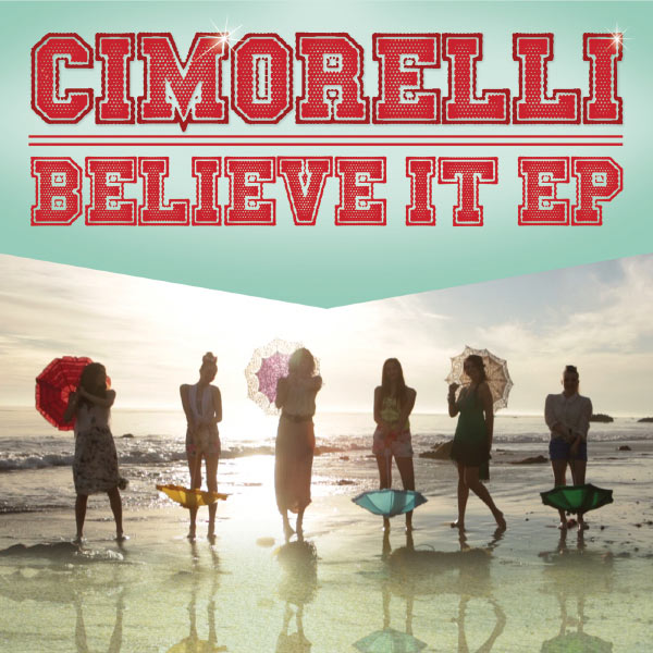 Cimorelli listen and download music for free, videos, photos.