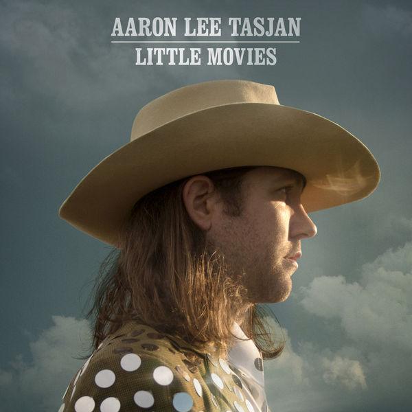 Aaron Lee Tasjan - Little Movies