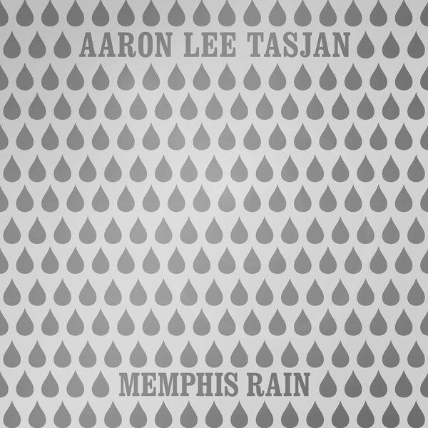Aaron Lee Tasjan - Memphis Rain