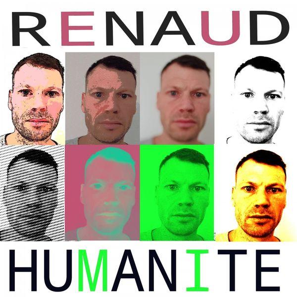 Renaud - Humanité