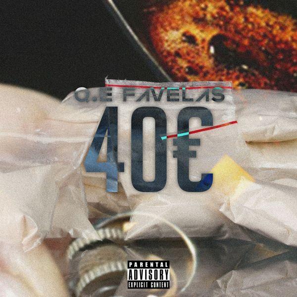 album qe favelas gratuit