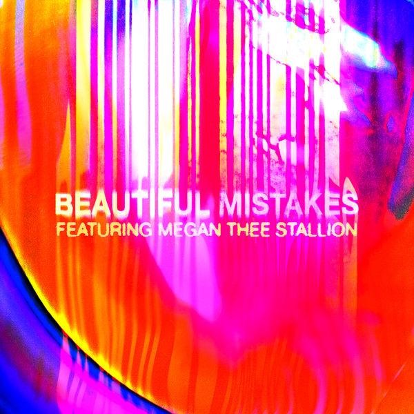 Maroon 5 - Beautiful Mistakes
