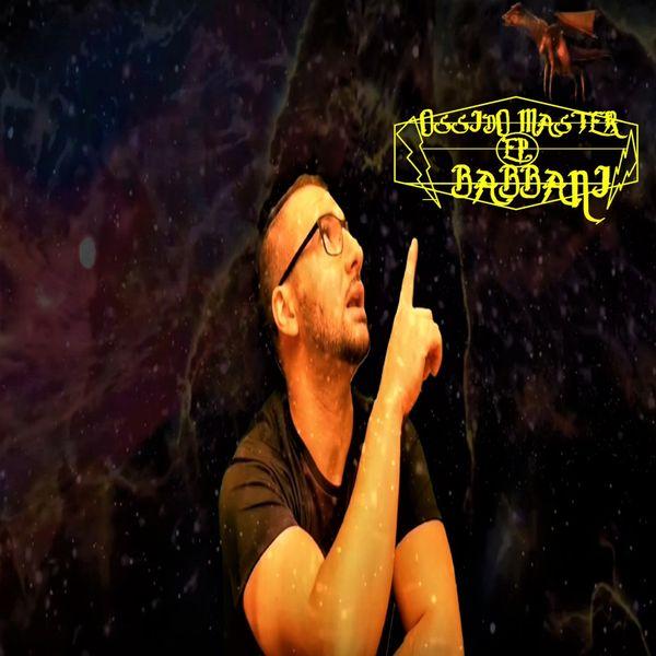 Ossido Master - Babbani EP