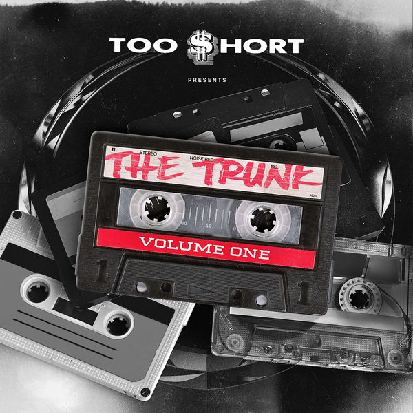 Various Artists - The Trunk, Vol. 1