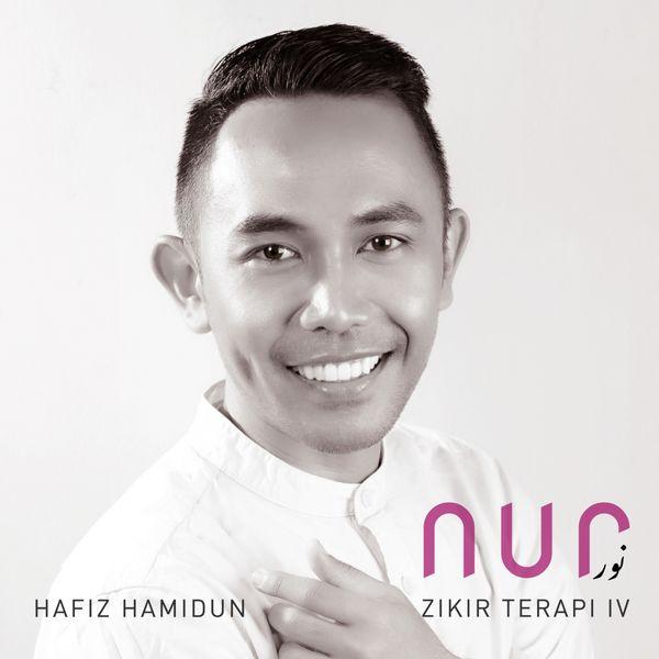 Hafiz hamidun zikir terapi diri 2 cd   11street malaysia music.