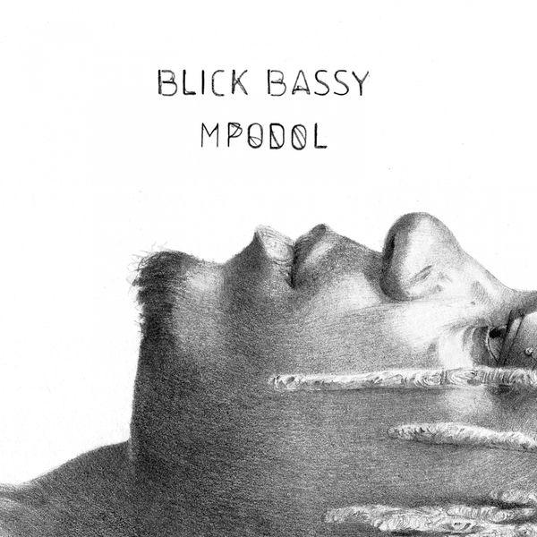 Blick Bassy - Mpodol