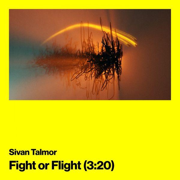 Sivan Talmor - Fight or Flight