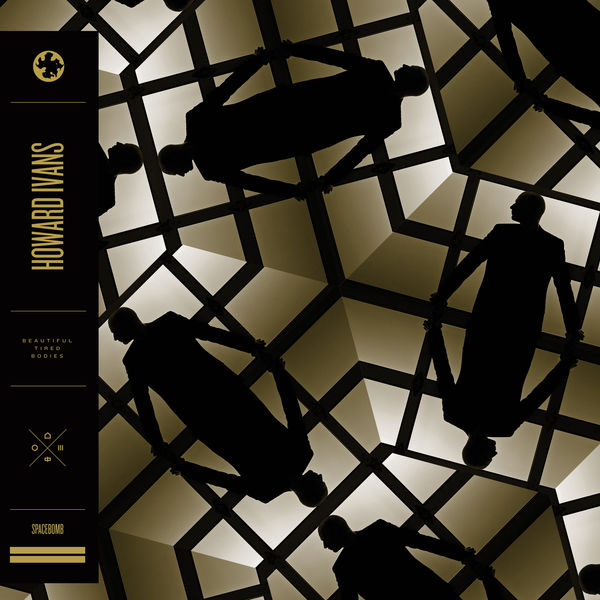 Howard Ivans|King of Careless  (Instrumental)