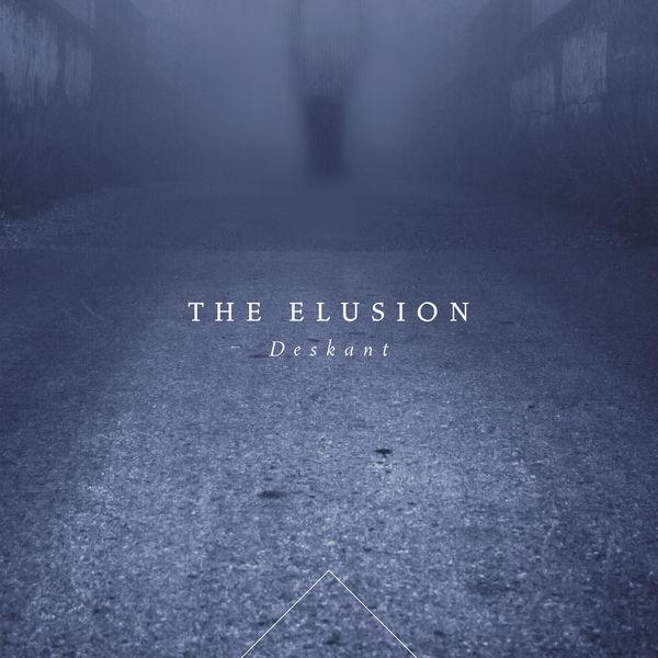 Deskant - The Elusion