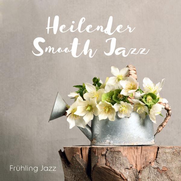 Jazz Musik Akademie - Heilender Smooth Jazz