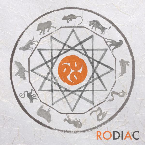 Roa - RODIAC