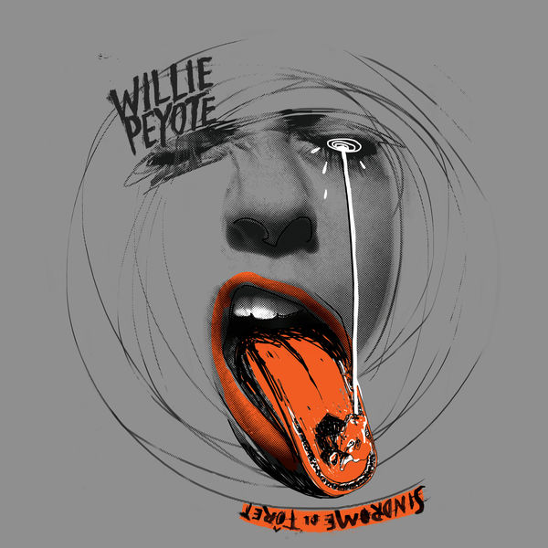 Willie Peyote - Ottima Scusa