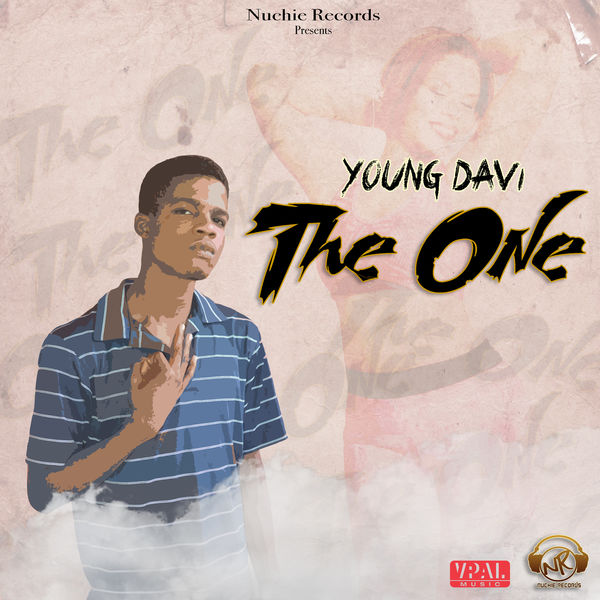 Young Davi - The One