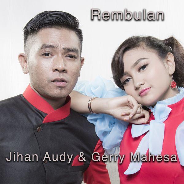 download mp3 rembulan jihan audy