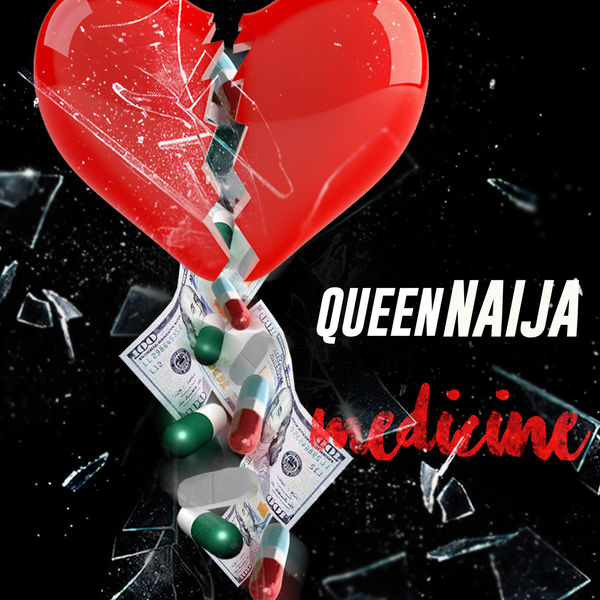 Queen discography download? Youtube.