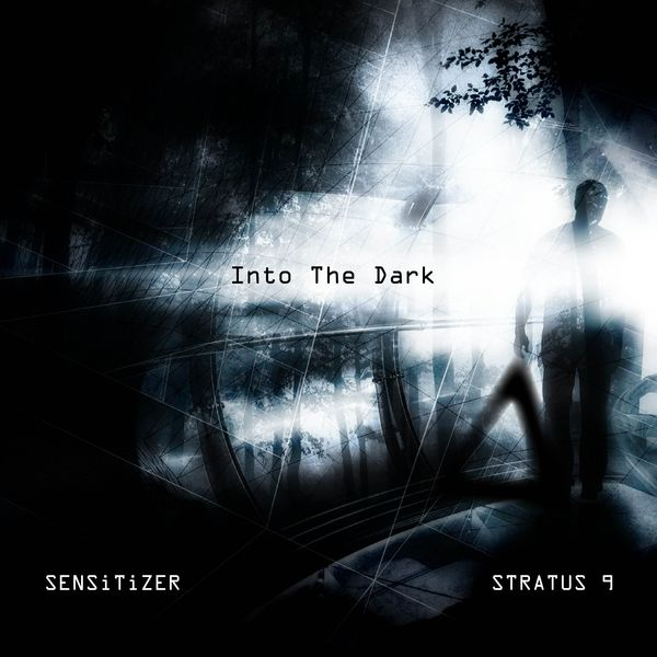 Sensitizer - Into the Dark