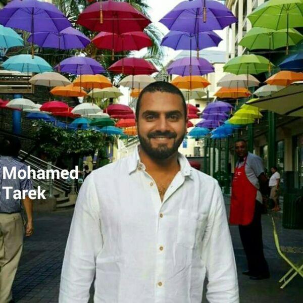 Mawlai | Mohamed Tarek to stream in hi-fi, or to download in True CD