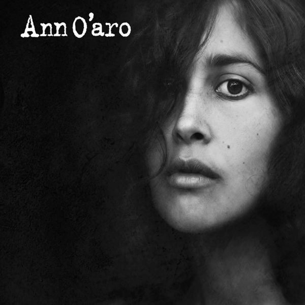 Ann O'aro - Ann O'aro