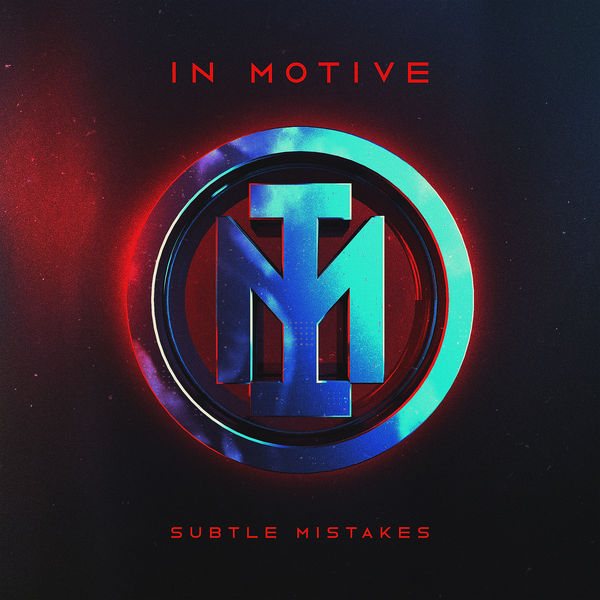 In Motive - Subtle Mistakes
