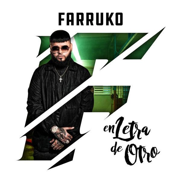 Farruko - En Letra de Otro