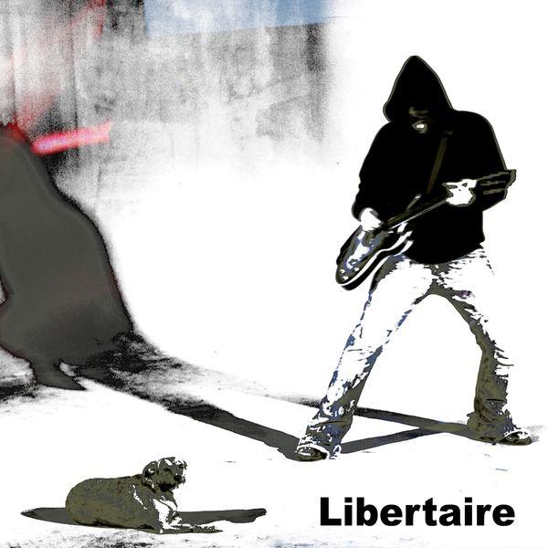 """Saez - Extraits libertaires de l'album """"Le Manifeste 2016 2019 Ni dieu ni maître"""""""