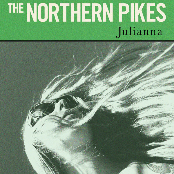 The Northern Pikes - Julianna (Acoustic)