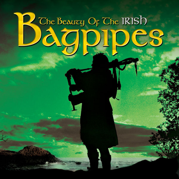 The Sign Posters - Beauty of the Irish Bagpipes