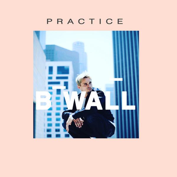B Wall - Practice