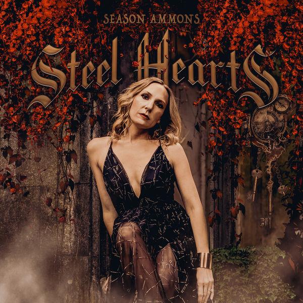 Season Ammons - Steel Hearts