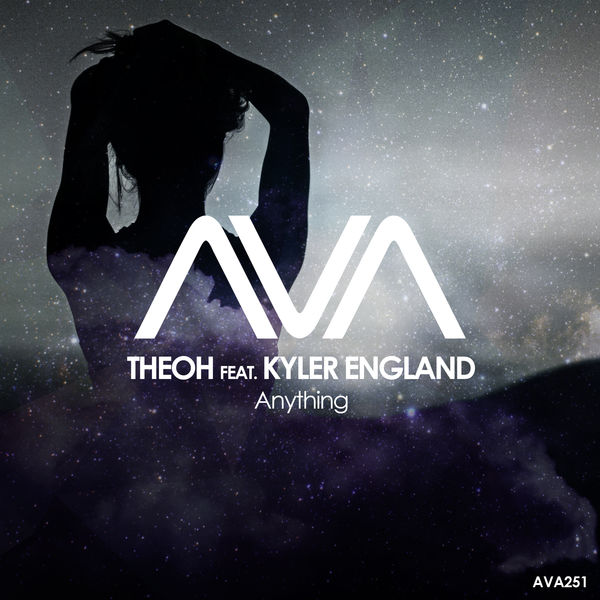 Theoh - Anything