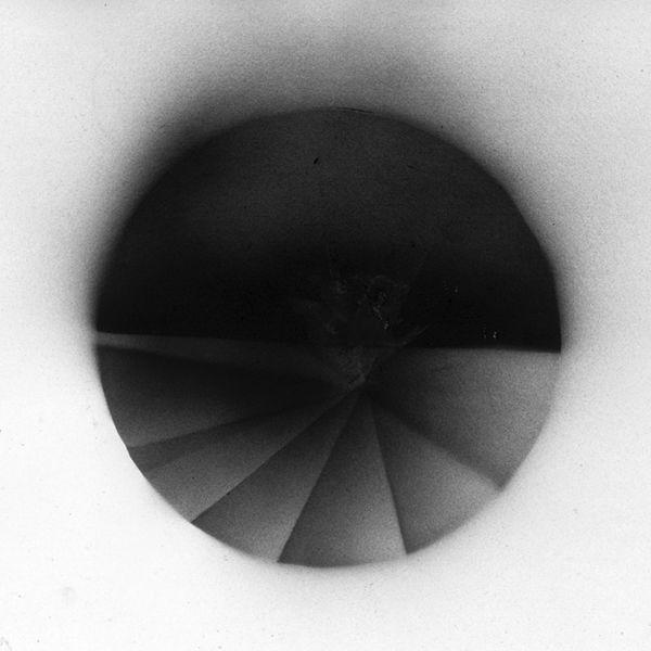 David Chalmin - Continuum